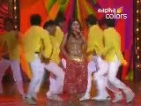 Mirchi Music Awards 2012 - 31st March 2012 Part 6