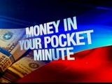 Money In Your Pocket Minute: Rental Car Insurance 4-2-12