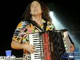 Weird Al Yankovic Files $5 Million Lawsuit Against Sony