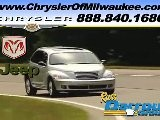 Milwaukee, WI 53223 Russ Darrow Chrysler Dodge Jeep Ram Of Milwaukee Dealership Compla