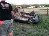 Miller Towing Wichita Ks