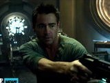 MTV News &#039 Total Recall&#039 Director Dishes On The New Trailer