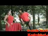 Nepali Movie Tod Title Song - Garama Garam Full Song NEPALI MOVIE TOD