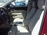 New 2011 Cadillac SRX Abilene TX - By EveryCarListed.com