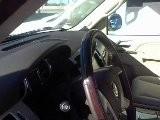 New 2011 Cadillac Escalade ESV Abilene TX - By EveryCarListed.com