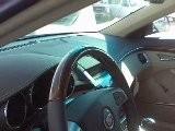 New 2011 Cadillac CTS Abilene TX - By EveryCarListed.com
