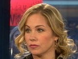 NBC TODAY Show Christina Applegate Is &lsquo Up All Night&rsquo