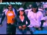 Nepali Movie Dewer Babu- K Lai Chhayo Darlin Full Song