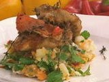 NBC TODAY Show Jamie Oliver&rsquo S Delicious &lsquo Meals In Minutes&rsquo