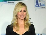 Niki Taylor Welcomes Fourth Child