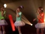 Niigaki Risa, Kamei Eri, And Linlin Fanclub Special Live 1 4
