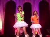 Niigaki Risa, Kamei Eri, And Linlin Fanclub Special Live 3 5
