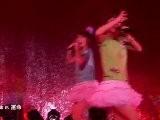 Niigaki Risa, Kamei Eri, And Linlin Fanclub Special Live 4 5