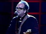 NBC Nightly News With Brian Williams Elvis Costello Says Don&rsquo T Buy My Box Set