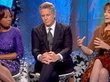 NBC TODAY Show Is Sex Addiction Real? TODAY&rsquo S Professionals Debate