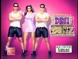 No Desi Boyz For Desi Girl Priyanka