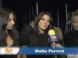 Nuevos Recuerdos Entrevista A Silvia Navarro
