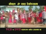 Nepali Movie Dulahi Patr-12
