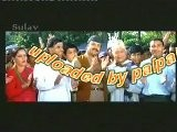 Nepali Movie Dulahi Patr-11