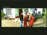 Nepali Movie Dulahi Patr-1