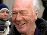 NBC TODAY Show Christopher Plummer: &lsquo Dragon Tattoo&rsquo Film &lsquo Faithful&rsquo