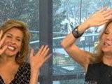 NBC TODAY Show KLG, Hoda Send Best Wishes To Barry Manilow