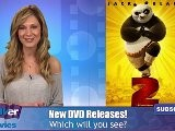New On DVD: Rise Of The Planet Of The Apes, Kung Fu Panda 2, Fright Night