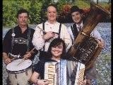 New Ulm-Polka-Hans Wilfahrt Orchestra