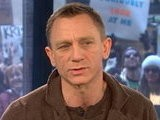 NBC TODAY Show Daniel Craig Shares Secrets Of &lsquo Dragon Tattoo&rsquo