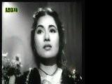 Na To Karvan Ki Talash Hai Na To Hamsafar The Greatest Muhammad Rafi, Manna Dey & Asha ROSHAN