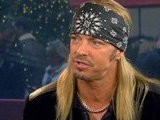 NBC TODAY Show Bret Michaels Gives Back With &lsquo We Hear You America&rsquo