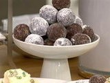 NBC TODAY Show Sugar Mamas Sweeten Up The Holidays