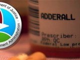 NBC Nightly News With Brian Williams ADHD Drugs In Short Supply