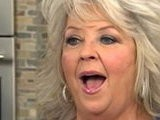 NBC TODAY Show Paula Deen To Discuss Diabetes Rumors