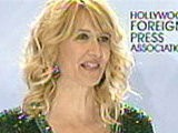 NBC TODAY Show Laura Dern: &#039 Scary To Explode Into Rage&#039