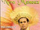 Nito Mendez El Chillo Por La Ventana - YouTube