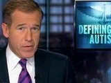 NBC Nightly News With Brian Williams Redefining Autism