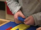 NBC TODAY Show Could Definition Of Autism Be Redefined?