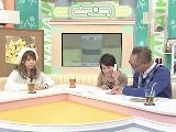 Namaiki TV 120123 - Reina
