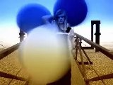 Nena - 99 Luftballons