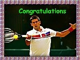 Novack Djokovic Defeats Rafael Nadal Australian Open