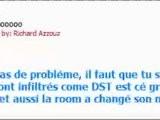 Ne En Enfer Q&#039 Est Le Maroc Des Traitres Esclaves!!