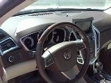 New 2011 Cadillac SRX Abilene TX - By EveryCarListed.com