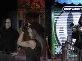 Nicole Richie, Audrina Patridge & Friends A DCMA Party