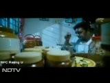 Dhoni Inspires Tamil Film