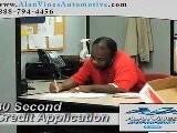 Alan Vines Automotive Hyundai Jackson, TN Dealership Review