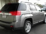 New 2012 GMC Terrain West Covina CA - By EveryCarListed.com