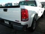 New 2012 GMC Sierra 1500 West Covina CA - By EveryCarListed.com