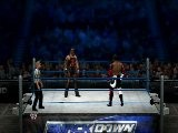 NIWA Breakdown 2 1 12 - World Heavyweight Title Tournament Qualifying Match #3 - The Brawler LJ Vs The Buried CraVen