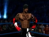 NIWA Breakdown 2 1 12 - World Heavyweight Title Tournament Qualifying Match #3 - LJ Vs. CraVen Aftermath